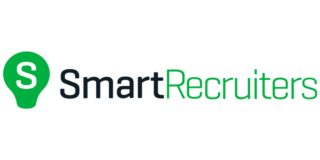 smart-recruiters